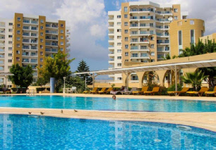 North Cyprus Apartments-Payment Plans
