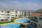 North Cyprus Apartments for Sale
