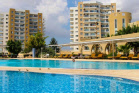 apartments,flats,penthouses,north cyprus