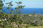 building development land for sale north cyprus